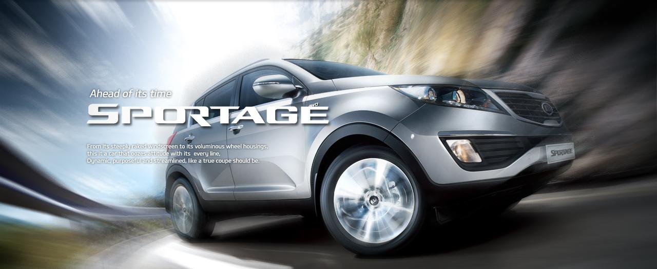 com w deals line niro s new picanto cars t kia sportage car uk gt kiarange and usp motors used